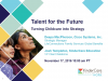 Talent for the Future: Turning Childcare into Strategy