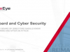 The Board and Cyber Security - Top tips for breach readiness and remediation
