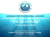 The 10:10 Plan: It's all about time!