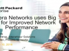 Hear how Procera Networks uses Big Data for Improved Network Performance