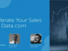 Accelerate Your Sales with Data.com