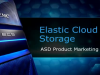 Programa EMC 4U: ECS 2.2 Launch update