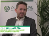 Anthony Gillham's Monthly multi-asset update January 2016