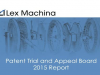 The New 2015 PTAB Report