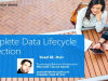 Complete Data Lifecycle Protection