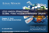 Legg Mason Brandywine Global Fixed Income Strategies Update
