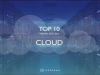 Top 10 Cloud Trends for 2016