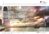 New Capital China Equity Fund 2015 Round Up