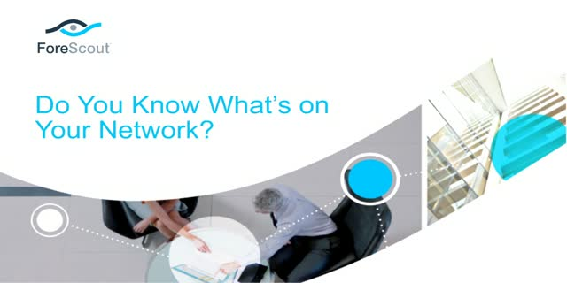 Discover What's on Your Network and How to Respond to IOCs