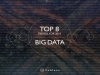 Top 8 Big Data Trends for 2016