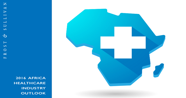 2016 Africa Healthcare Industry Outlook