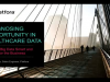 Webinar: Diagnosing Opportunity in Healthcare's Big Data