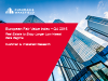 Cushman & Wakefield European Fair Value Index Q4 2015
