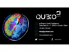 Q-BRAIN: PET Quantification software for early diagnosis of neurological desease
