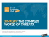 EMEA Breach Prevention Week:  Automatically Prevent Known and Unknown Threats
