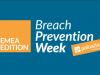 EMEA Breach Prevention Week: How will EU regulations impact cybersecurity?