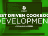 Test Driven Cookbook Development