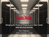 How to Gain Flash Performance at Low Cost with Dell and SanDisk