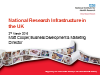 The truth about delivering clinical research in the UK?