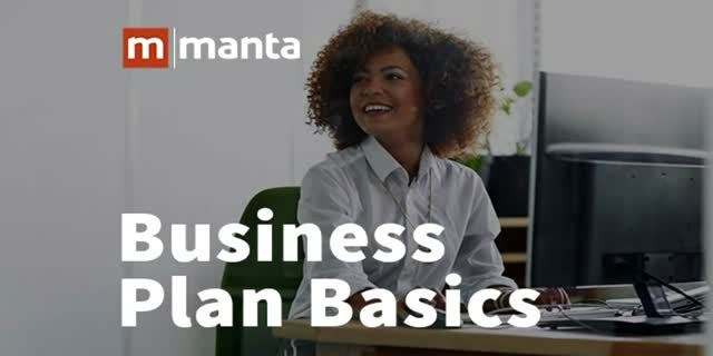 Business Plan Basics: How to Save Time & Write an Effective Strategy