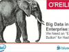 "Big Data in the Enterprise: We Need an ""Easy Button"" for Hadoop"