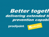 Proofpoint and Palo Alto Networks: Delivering Advanced Threat Protection