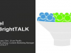Fill Your Funnel with BrightTALK