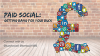 Paid social: Getting bang for your buck