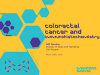Colorectal Cancer and Immunohistochemistry