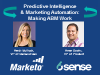 Predictive & Marketing Automation: Making Account-Based Marketing Work