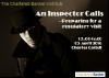 An Inspector Calls - preparing for a regulatory visit