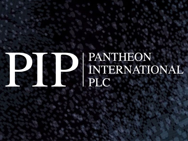 Introduction to Pantheon International Plc and private equity