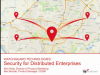 Security for Distributed Enterprises