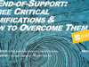 EMEA Breach Prevention Week: IE End-of-Support: Overcoming the Critical Outcomes