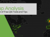 Map Analysis - Review of Free Qlik Tools and Tips