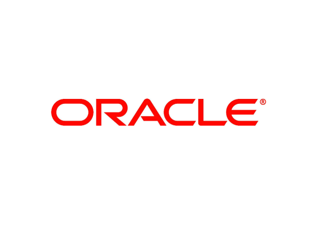 Oracle IT Service Management Suite