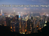 The Fintech International series: Hong Kong track