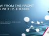 A View from The Front Lines with M-Trends 2016