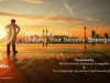 Symantec 2016 | Unifying Your Security Strategy