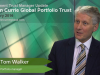 Investment Trust Manager Update - Martin Currie Global Portfolio Trust Feb 2016