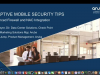 Network Security Without Compromise