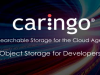 Object Storage for Developers