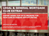 Legal & General Mortgage Club Extras - Expert Views