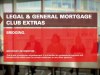Legal & General Mortgage Club Extras - Bridging
