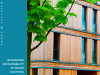 Rethinking Sustainability in Wood Coatings
