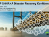 SAP S/4HANA and Disaster Recovery Confidence