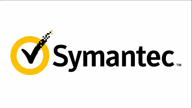 Symantec IT Management Suite 8.0 Launch