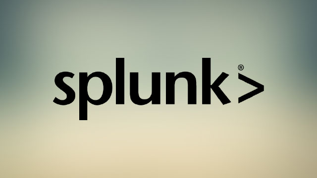 See SOC Incidents in Context With Splunk