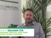 Anthony Gillham's Monthly multi-asset update February 2016