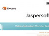 Become a self-sufficient Jaspersoft user